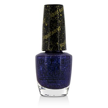 O.P.I Nail Lacquer - #Cant Let Go