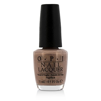 O.P.I Nail Lacquer - #A Butterfly Moment