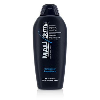 Maliderma Volumizing Conditioner (For Fine and Thinning Hair)