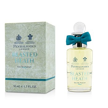 Penhaligon's Blasted Heath Eau De Parfum Spray