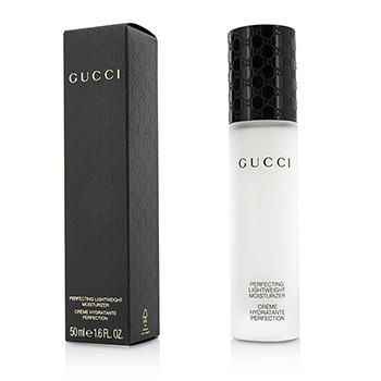 Gucci Perfecting Lightweight Moisturizer