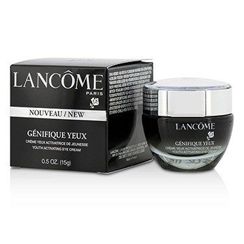 Lancome Genifique Yeux Youth Activating Eye Cream (US Version)