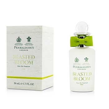 Penhaligon's Blasted Bloom Eau De Parfum Spray
