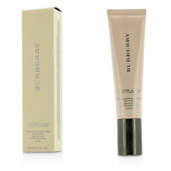 Burberry Fresh Glow Luminous Skin Perfecting BB Cream SPF 20 - # No. 01 Fair