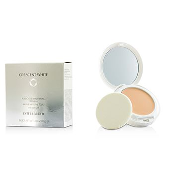 Estee Lauder Crescent White Full Cycle Brightening BB Balm SPF 30