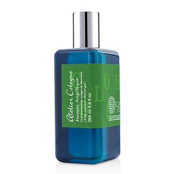 Atelier Cologne Jasmin Angelique Body & Hair Shower Gel
