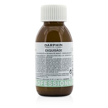Darphin Exquisage Beauty Revealing Serum - Salon Size
