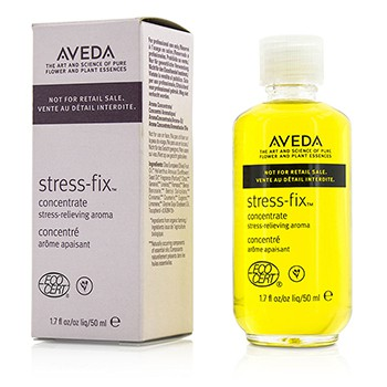 Aveda Stress Fix Concentrate - Salon Size