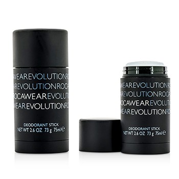 Rocawear Evolution Deodorant Stick Duo Pack
