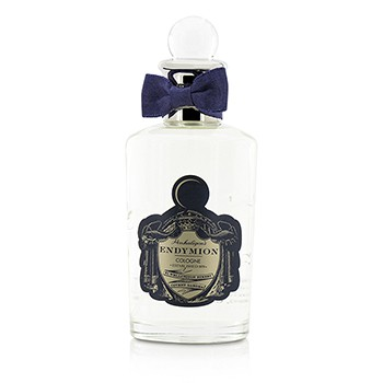 Penhaligon's Endymion Cologne Spray (Unboxed)
