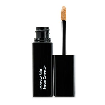 Bobbi Brown Intensive Skin Serum Corrector - #04 Bisque