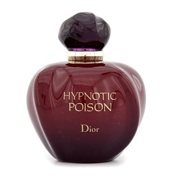 Christian Dior Hypnotic Poison Eau De Toilette Spray (Unboxed)