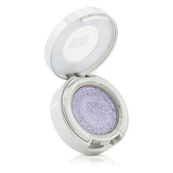 Urban Decay Moondust Eyeshadow - Intergalactic