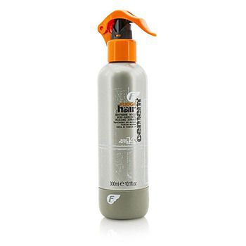 Fudge Hair Cement Extreme Hold Non-Aerosol Fixing Spray (Hold Factor 14)