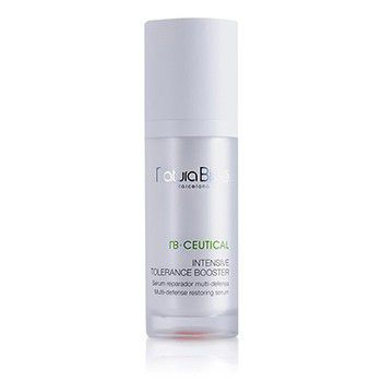 Natura Bisse NB Ceutical Intensive Tolerance Booster Serum (Unboxed)