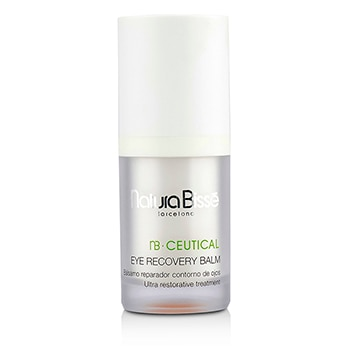 Natura Bisse NB Ceutical Eye Recovery Balm (Unboxed)