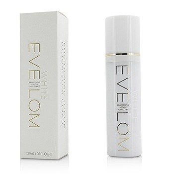 Eve Lom White Brightening Lotion