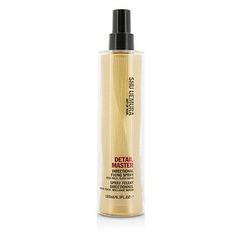 Shu Uemura Detail Master Directional Fixing Spray