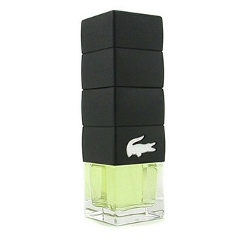 Lacoste Challenge After Shave Spray (Unboxed)