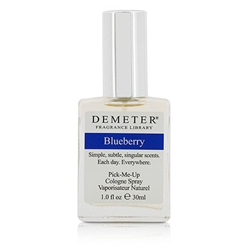 Demeter Blueberry Cologne Spray