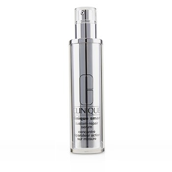 Clinique Smart Custom-Repair Serum