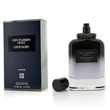 Givenchy Gentlemen Only Intense Eau De Toilette Spray