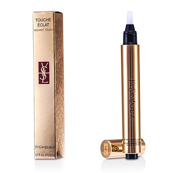 Yves Saint Laurent Radiant Touch/ Touche Eclat - #5.5 Luminous Praline
