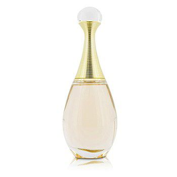 Christian Dior JAdore Eau De Parfum Spray (Unboxed)
