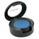 MAC Small Eye Shadow - Freshwater