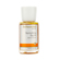 Dr. Hauschka Normalizing Day Oil (For Oily or Impure Skin)