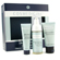 Cosmedicine Oily/ Combination Skin 30 Day Starter Kit