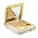 Estee Lauder New Pure Color EyeShadow - # 51 Broadway Gold (Metallic)