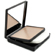 Edward Bess Sheer Satin Cream Compact Foundation - #02 Bare