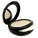 MAC Studio Fix Powder Plus Foundation - C2