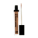 HighTech Cosmetics Instant Volume Lip Gloss - # 3.06 Icy Caramel