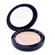 MAC High Light Powder Compact - Crew