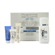 Sisley Discovery Kit: Ecological Compound 50ml + All Day All Year 10ml + Express Flower Gel 10ml + Botanical Eye & Lip Contour Balm 5ml