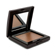 Laura Mercier Sheer Creme Colour - Copper Glow Veil (Limited Size)