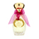 Annick Goutal Rose Absolue Eau De Parfum Spray (Pink Ribbon)