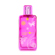 Mandarina Duck Cute Pink Eau De Toilette Spray