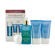 Clarins HydraQuench Moisture Replenishing System: Intensive Serum 30ml + Cream 15ml + Cream-Mask 15ml