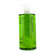 Shu Uemura Cleansing Beauty Oil Premium A/O - Advanced Formula