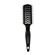 Tigi Vent Brush