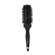Tigi Large Round Brush