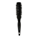 Tigi Medium Round Brush