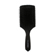 Tigi Large Paddle Brush