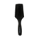Tigi Small Paddle Brush