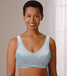 Trulife (Camp) Activity Bra