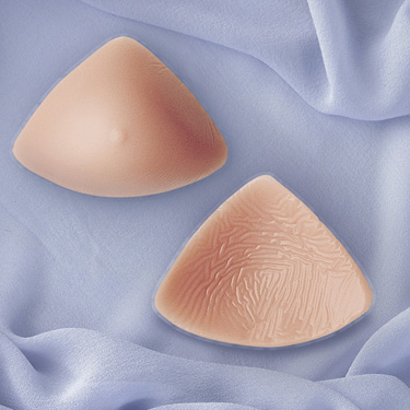 Covers for Trulife (Camp) Symphony Breast Form (Item 12056)