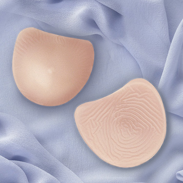 Covers for Trulife (Camp) Le Coeur Breast Form (Product ID #12138 and for ID#13384)